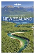 Best of New Zealand 3 - Tasmin Waby, Brett Atkinson, Andrew Bain, Peter Dragicevich, Monique Perrin, Charles Rawlings-Way