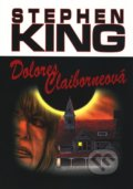 Dolores Claiborneová - Stephen King