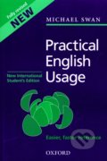 Practical English Usage - Micheal Swan