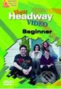 New Headway Video - Beginner DVD - John Murphy