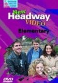 New Headway Video - Elementary DVD - John Murphy