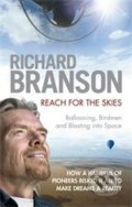Reach for the Skies - Richard Branson