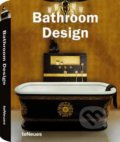 Bathroom Design -