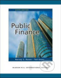 Public Finance - Ted Gayer, Harvey S. Rosen