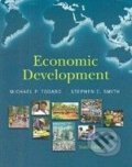Economic Development - Michael P. Todaro