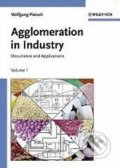 Agglomeration in Industry - Wolfgang Pietsch