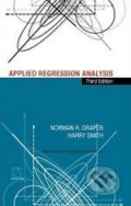 Applied Regression Analysis - Norman R. Draper