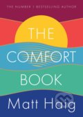The Comfort Book - Matt Haig