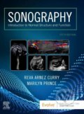 Sonography - Reva Arnez Curry, Marilyn Prince