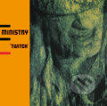 Ministry: Twitch - Ministry
