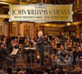 John Williams: John Williams in Vienna - John Williams
