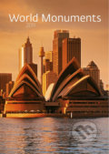 World Monuments 2011 -