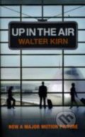 Up In The Air - Walter Kirn