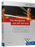 Time Management with SAP ERP HCM - Brian Schaer