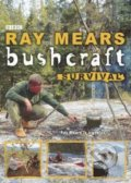 Bushcraft Survival - Ray Mears