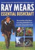 Essential Bushcraft - Ray Mears