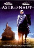 Astronaut - Michael Polish