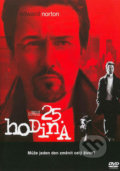 25. hodina - Spike Lee