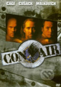 Con Air - Simon West