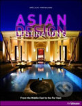 Asian Design Destinations - Arne Klett , Karen Ballmann