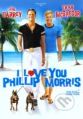 I love you Phillip Morris - Glenn Ficarra, John Requa