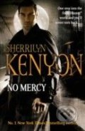 No Mercy - Sherrilyn Kenyon