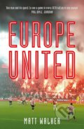 Europe United - Matt Walker