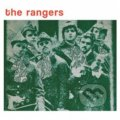 Rangers: The Rangers LP - Rangers
