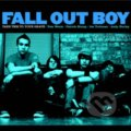 Fall Out Boy: Take This to Your Grave  LP - Fall Out Boy