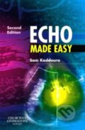 Echo: Made Easy - Sam Kaddoura