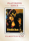 Dedička - William Wyler