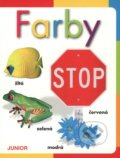 Farby -