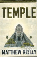 Temple - Matthew Reilly