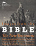 Images from the Bible - The New Testament -