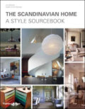 The Scandinavian Home - Lars Bolander, Heather Smith MacIsaac