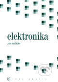 Elektronika - Jan Maťátko