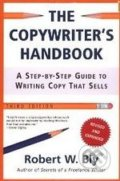 The Copywriter's Handbook - Robert W. Bly