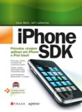 iPhone SDK - Dave Mark, Jeff LaMarche