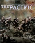 The Pacific - Carl Franklin a kolektív