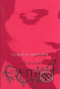 Akademie Evernight - Claudia Gray