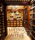 Living with Wine -