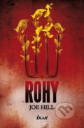 Rohy - Joe Hill