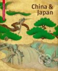 China & Japan East Asian -