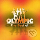 Olympic: The Best of - Olympic