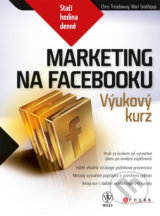 Marketing na Facebooku - Mari Smith, Chris Treadaway