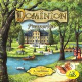 Dominion - Prosperita -