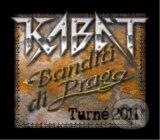 Hudobné CD  Kabát  Do pekla do nebe (Kabát)  a62f4f489a8
