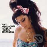 Amy Winehouse: Lioness: Hidden Treasures - Amy Winehouse