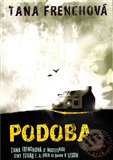 Podoba - Tana French