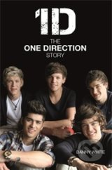 1D: The One Direction Story -